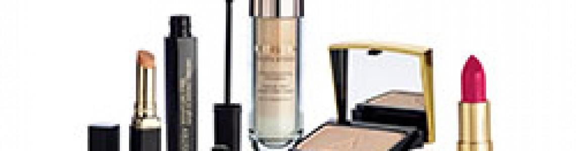 ARTISTRY™ dekoratyvinė kosmetika