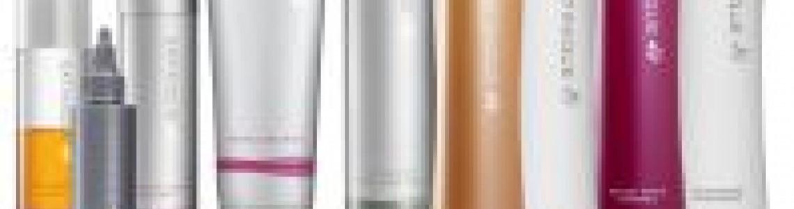 SATINIQUE™ plaukų priežiūra