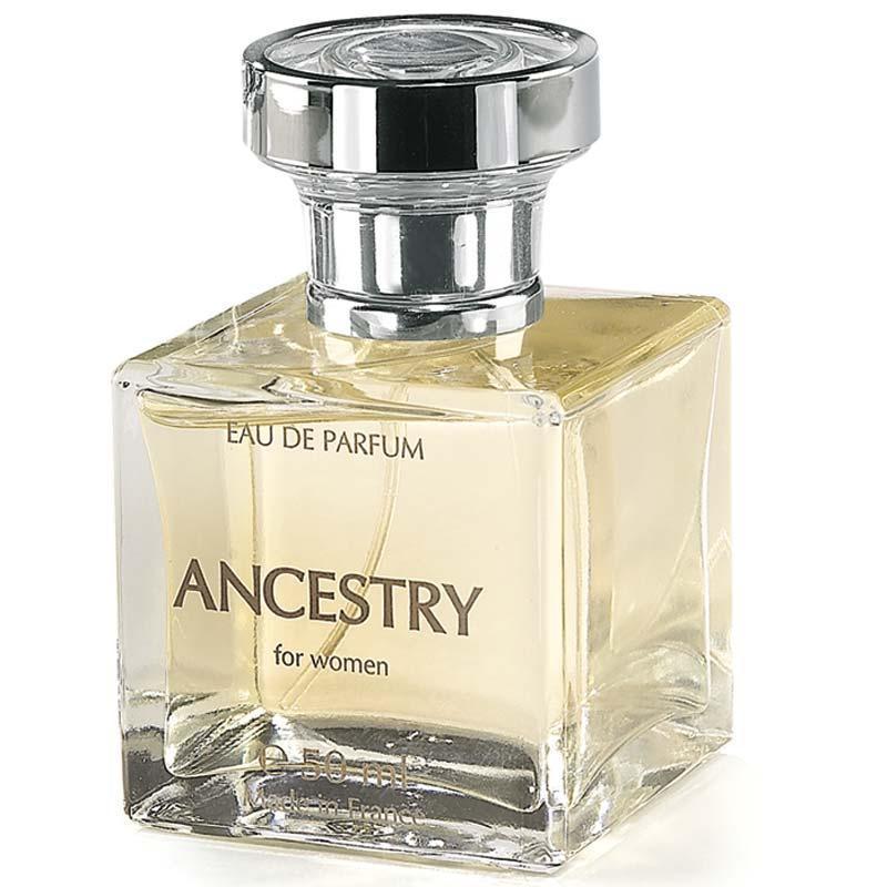 ANCESTRY™ moterims 50ml