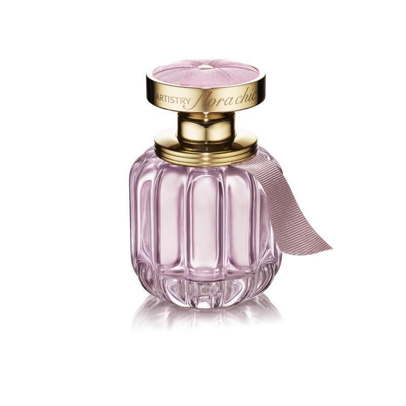ARTISTRY FLORA CHIC™ Eau de Parfum 50ml